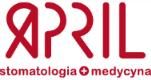 April – Stomatologia + Medycyna